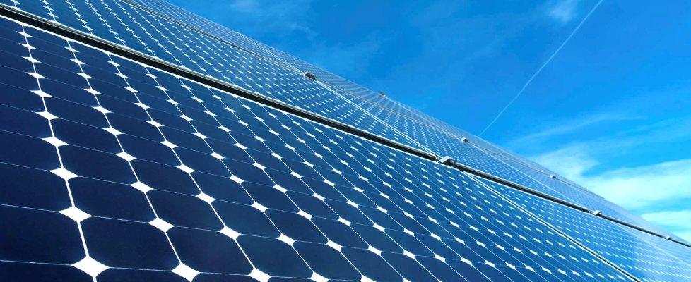 Impianti fotovoltaici e termici