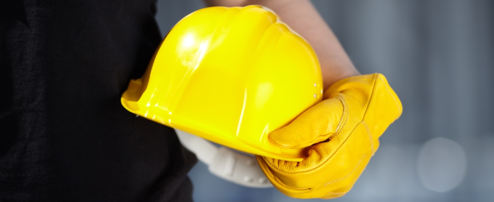 Sicurezza sul lavoro: corsi certificati RSPP, RLS, antincendio...